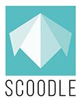 scoodle